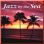Jazz by the Sea